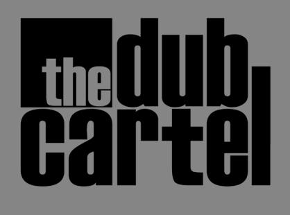 dub cartel logo