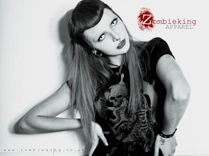 flashh_zombieking